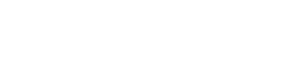 Mahan Village Dental Care logo